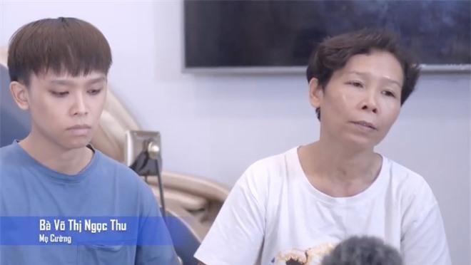 Netizen tranh cãi dữ dội vì câu nói của Phi Nhung, từng khẳng định hơn mẹ đẻ của Hồ Văn Cường ở điểm này - Ảnh 4.