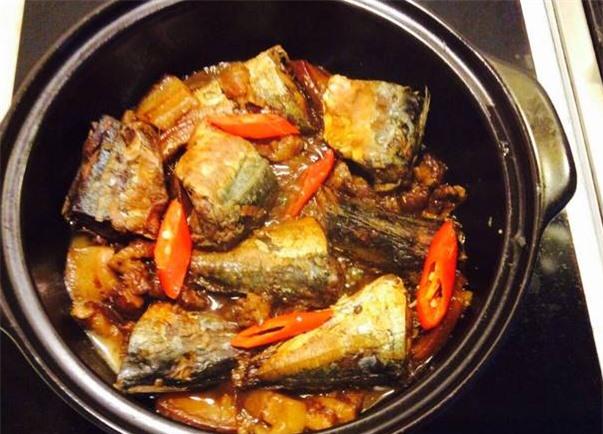 Thực đơn cơm chiều: 4 món ngon dễ nấu
