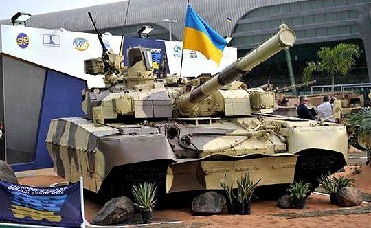 Ukraine tiết lộ kế hoạch chi tiêu quốc phòng năm 2022