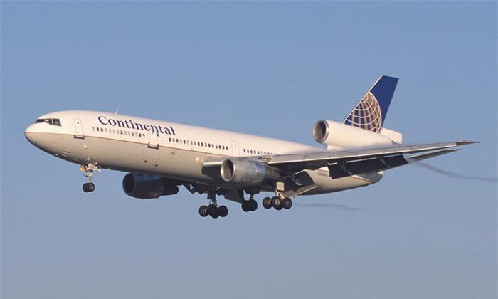 Điểm danh chiếc máy bay tai tiếng nhất trong lịch sử Ảnh 2