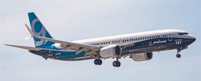 Điểm danh chiếc máy bay tai tiếng nhất trong lịch sử Ảnh 4