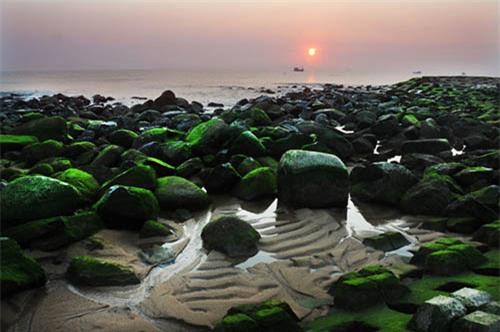Phú Yên - Xứ sở biển xanh, mây trắng, cảnh sắc đẹp hơn cả trên phim ảnh - 10