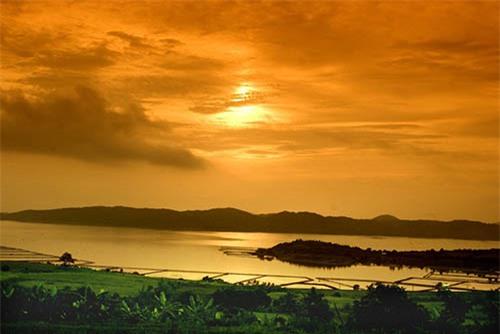 Phú Yên - Xứ sở biển xanh, mây trắng, cảnh sắc đẹp hơn cả trên phim ảnh - 12