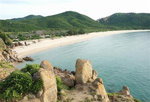 Phú Yên - Xứ sở biển xanh, mây trắng, cảnh sắc đẹp hơn cả trên phim ảnh - 14