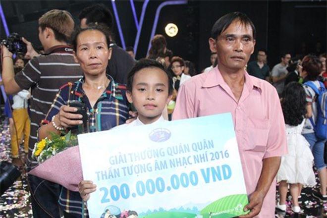 Quản lý Phi Nhung - người giữ hộ tiền thưởng 200 triệu đồng và toàn bộ cát xê của Hồ Văn Cường là ai? - Ảnh 4.