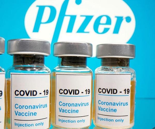 Tập huấn phân biệt vaccine chính hãng Pfizer cho lực lượng quản lý thị trường