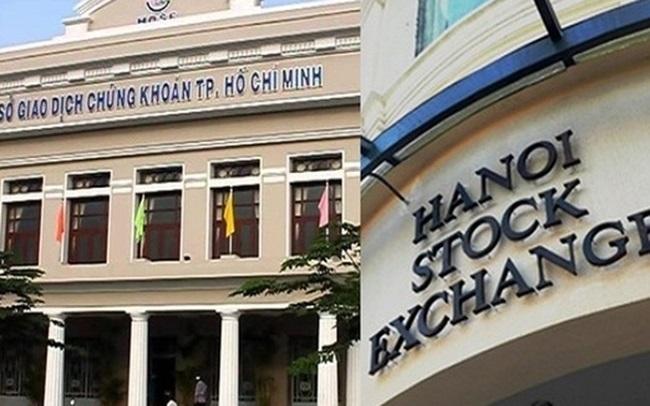 Cổ phiếu HAP chuyển từ sàn HoSE sang giao dịch trên sàn HNX từ 17/6
