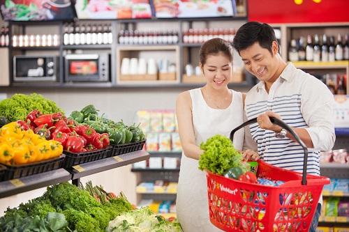 Thị trường bán lẻ Việt Nam vẫn hấp dẫn nhà đầu tư ngoại