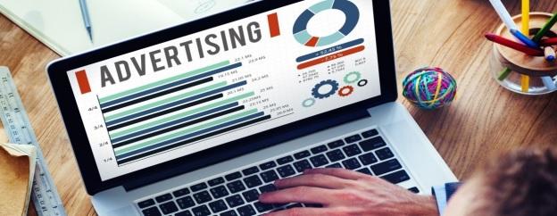 doanh thu từ quảng cáo kỹ thuật số đã tăng 12,2% vào năm 2020 so với năm 2019.