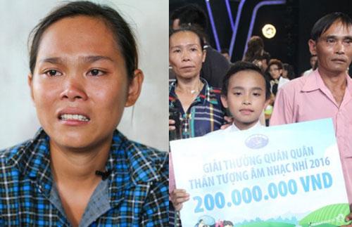 Gia đình Hồ Văn Cường sống ra sao sau 5 năm con trai nổi tiếng?