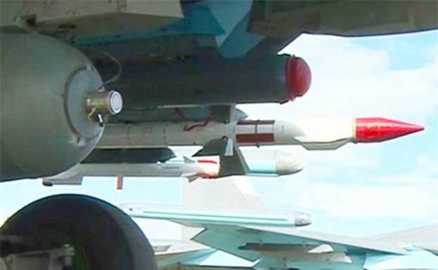 Chay dua sieu thanh: Osrota doi dau X-51A Waverider My