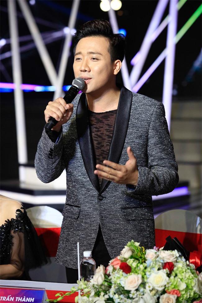 Trước Hoài Linh, có 1 danh hài hạng A giàu bậc nhất showbiz bị cấm sóng, tai tiếng ê chề đến mức phải khóc xin lỗi  - Ảnh 4.