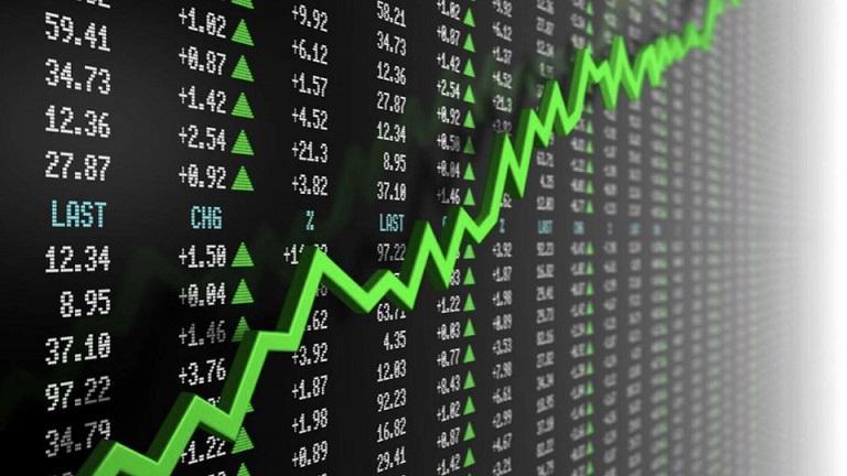 Thị trường chứng khoán 14/6: Tiếp tục đà tăng, thị trường ngắn hạn trở nên tích cực hơn