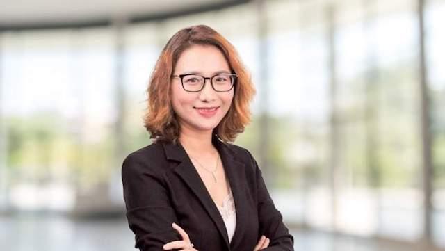 Bà Võ Thị Khánh Trang - Giám đốc bộ phận Nghiên cứu Savills TP.HCM cho rằng, mặt bằng nhà phố cho thuê ế ẩm trong thời gian tới.