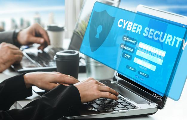 Hơn 12.000 trang web tại Việt Nam có yếu tố nguy hiểm, lừa đảo