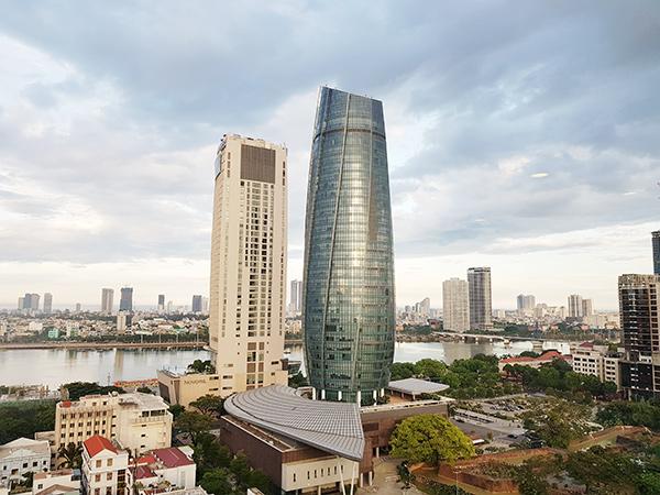 UBND TP Đà Nẵng vừa ban hành Quy chế quản lý, sử dụng Hệ thống CSDL tiếp công dân, xử lý đơn, giải quyết đơn khiếu nại, tố cáo, kiến nghị, phản ánh trên địa bàn TP