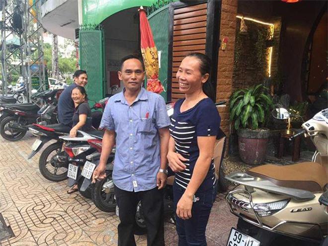 Bố ruột Hồ Văn Cường khi rời quê: Làm việc cho Phi Nhung, nhận lương tháng 10 triệu đồng - Ảnh 7.