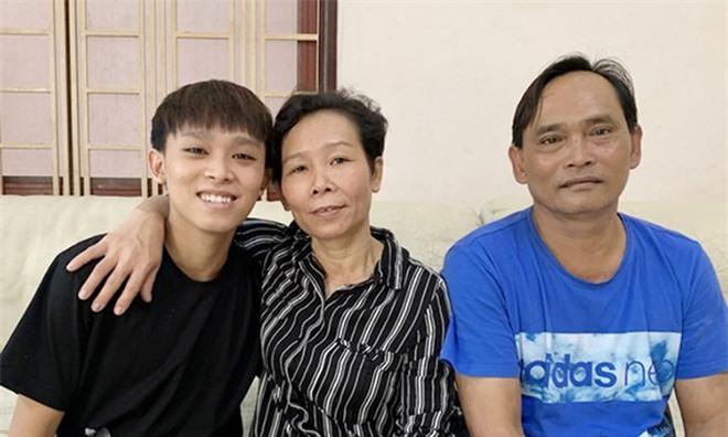 Bố ruột Hồ Văn Cường khi rời quê: Làm việc cho Phi Nhung, nhận lương tháng 10 triệu đồng - Ảnh 10.
