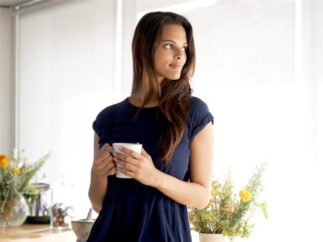 Thức dậy đúng giờ giúp tăng khả năng miễn dịch - Ảnh 3.