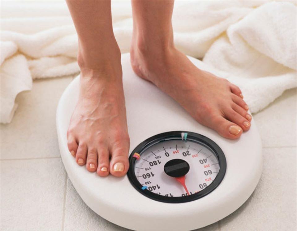 6 sai lầm dễ mắc phải khi giảm cân, mọi người cần lưu ý