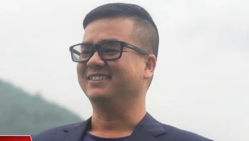 Viện KSND trả hồ sơ vụ Trương Châu Hữu Danh đề nghị điều tra bổ sung để làm rõ hành vi của một số đối tượng liên quan