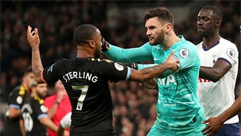 Lịch thi đấu Ngoại hạng Anh 2021/22: Tottenham vs Man City ngay vòng đầu