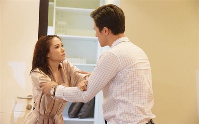 """Tìm mọi cách để ly hôn vợ đến với nhân tình, chồng """"phát hoảng"""" khi phát hiện rất nhiều tờ giấy có cùng 1 nội dung được cất sâu trong ngăn tủ - Ảnh 1."""