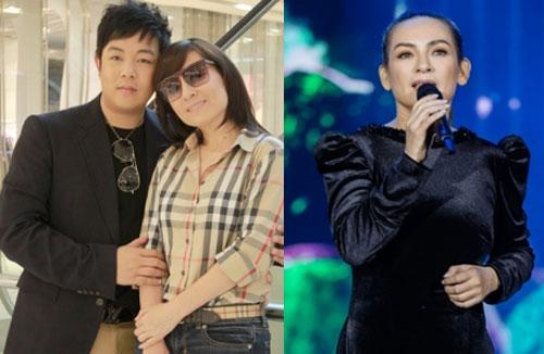 Rộ tin Phi Nhung sẽ sang Mỹ vào tháng tới, tưởng liên quan đến loạt scandal với Hồ Văn Cường nhưng lý do thật sự là gì?