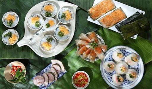 5 món đặc sản ở Huế khiến dân tình 'đứng ngồi không yên' vì thèm khát