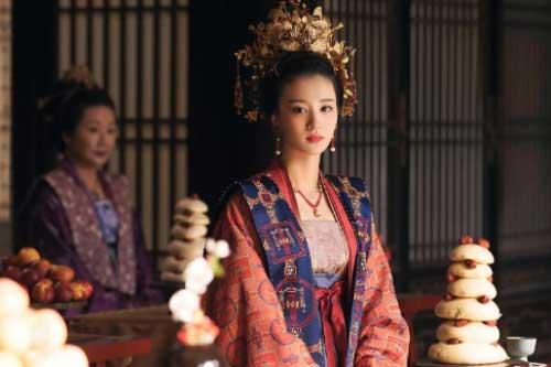 """Nàng phi tần độc chiếm hậu cung nhà Tống suốt 14 năm: Xuất thân từ """"vũ nữ"""", ỷ sủng sinh kiêu, không con trai vẫn khiến triều đình điên đảo"""