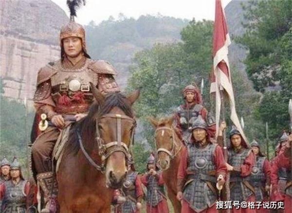 Chu Nguyên Chương hỏi Thiên hạ thứ gì lớn nhất?, thiếu nữ Mông Cổ đáp đúng 4 chữ, lập tức được ban hôn với thái tử Minh triều - Ảnh 2.