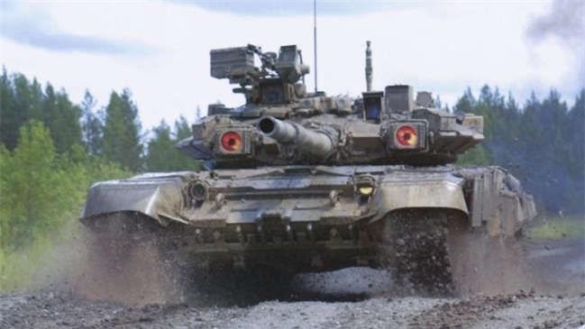 Mặc dù vậy, công ty Nga không đề cập rõ tên và các đặc điểm kỹ thuật của hệ thống bảo vệ tiên tiến dành cho các phương tiện bọc thép thế hệ mới của Quân đội Nga.