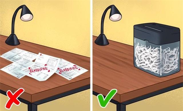 """10 bí quyết khiến kẻ trộm phải """"tránh xa"""" nhà của bạn - Ảnh 4."""