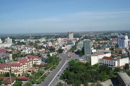 Thừa Thiên Huế: Thanh tra việc quản lý và sử dụng đất các doanh nghiệp sau cổ phần hóa