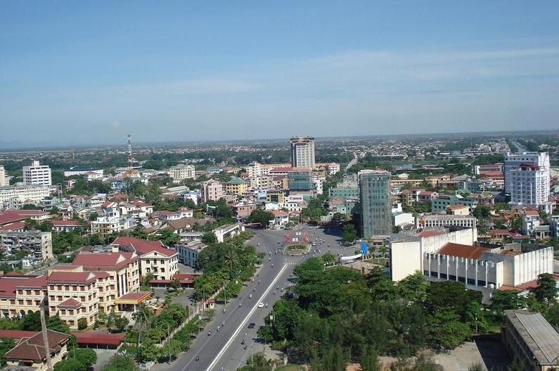 Tỉnh Thừa Thiên Huế sẽ thanh tra chuyên đề diện rộng việc quản lý và sử dụng đất của các doanh nghiệp sau cổ phần hóa.
