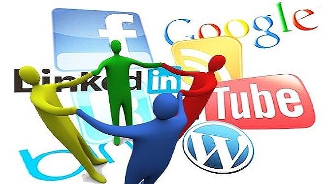 Hướng tới xây dựng chuẩn mực đạo đức về hành vi, ứng xử trên mạng xã hội, giáo dục ý thức, tạo thói quen tích cực trong các hành vi ứng xử của người dùng trên mạng xã hội.