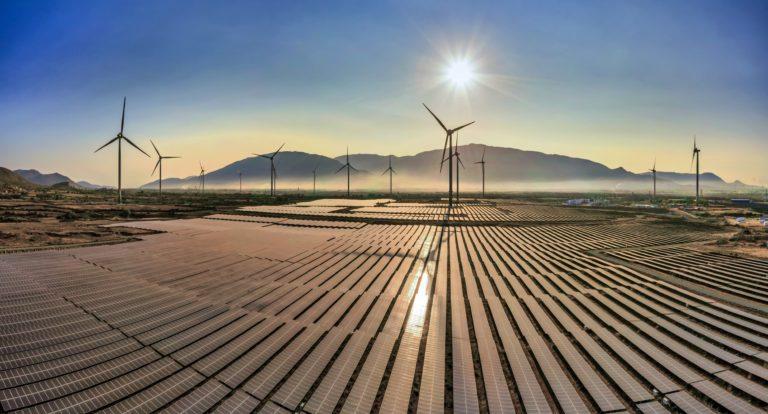 Lào sẽ bán điện gió sang Việt Nam với sự đầu tư của Mitsubishi