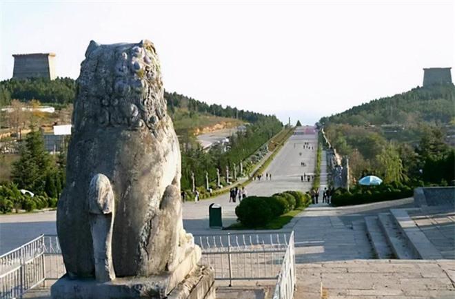 Ba bí ẩn thách thức giới khảo cổ Trung Quốc: Một ở Bắc Kinh, một ở Tây An, bí ẩn còn lại biến mất một cách thần bí - Ảnh 3.