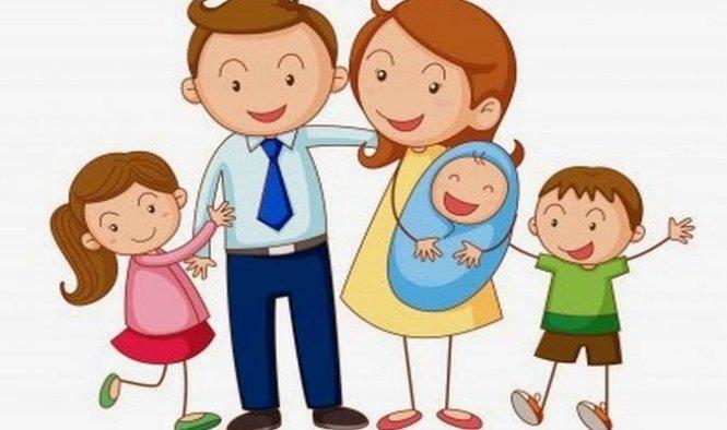 Kỷ luật công chức sinh con thứ 3, áp dụng quy định nào?