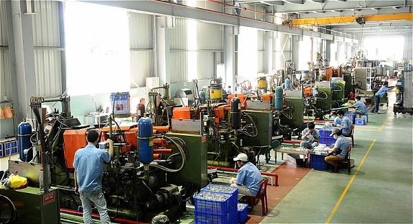 Theo báo cáo của một số doanh nghiệp nhà nước, dù đã có những cố gắng để thực hiện các giải pháp phòng chống dịch bệnh duy trì, ổn định hoạt động sản xuất kinh doanh.