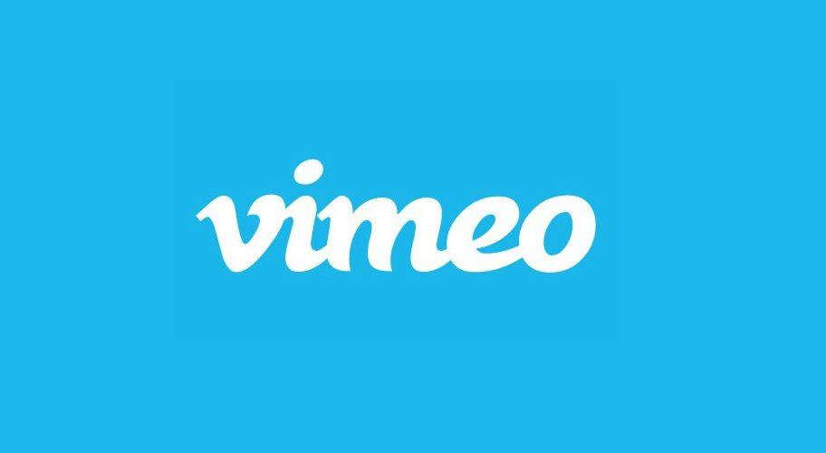 """Vimeo bị đâm đơn kiện vì """"làm ngơ"""" cho người dùng vi phạm bản quyền âm nhạc"""