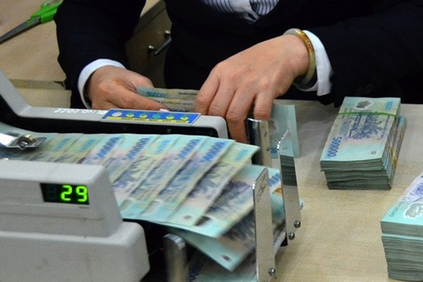 Hà Nội: Lần đầu công khai gần 2000 đơn vị nợ thuế, tổng số tiền lên tới hơn 740 tỷ đồng.