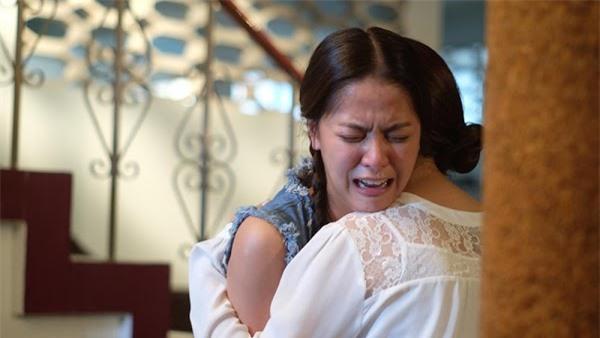 Bố bị bệnh nặng nhưng chị gái chẳng về thăm, 2 tháng sau anh rể trả vợ về, nhìn bộ dạng chị mà cả nhà tôi đau xót bàng hoàng - Ảnh 1.