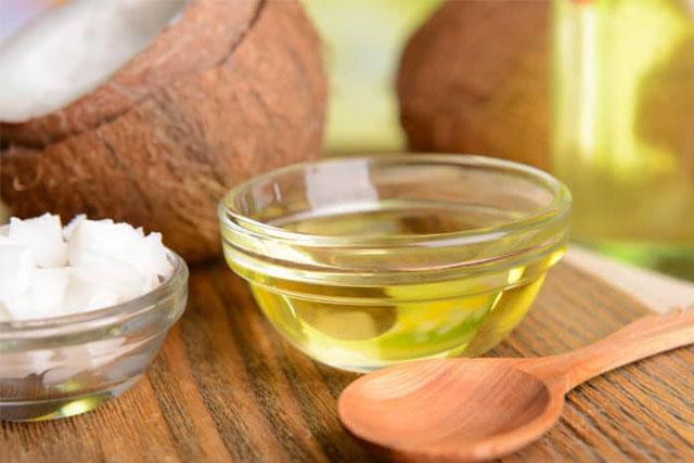7 công thức giúp bạn phục hồi độ ẩm cho tóc - vietllot 655