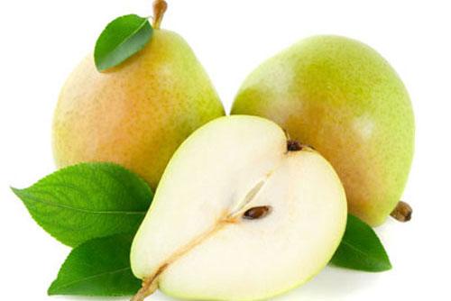 5 loại quả trong mùa hè giúp giảm cân