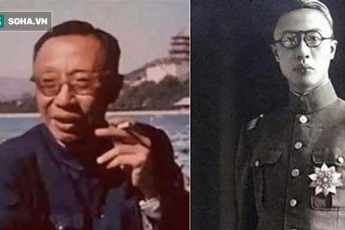 Phổ Nghi qua đời, em trai Phổ Kiệt quyết định công khai bí mật chôn giấu 300 năm, phá đại án bế tắc nhất trong lịch sử Thanh triều