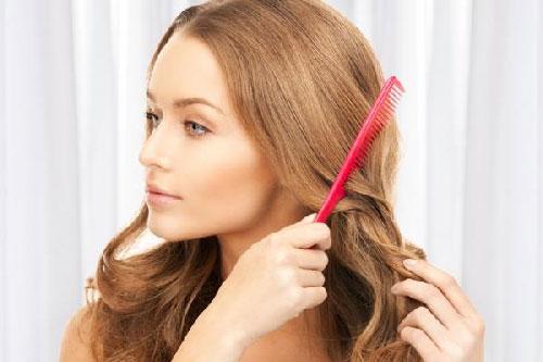 5 bí quyết giúp giúp bạn có mái tóc hoàn hảo