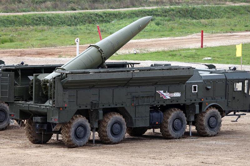 Tại sao tên lửa siêu thanh Kalibr-M của Nga bị nhận xét là 'ý tưởng tồi'?