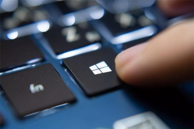 Microsoft chốt ngày chia tay Windows 10 - 1