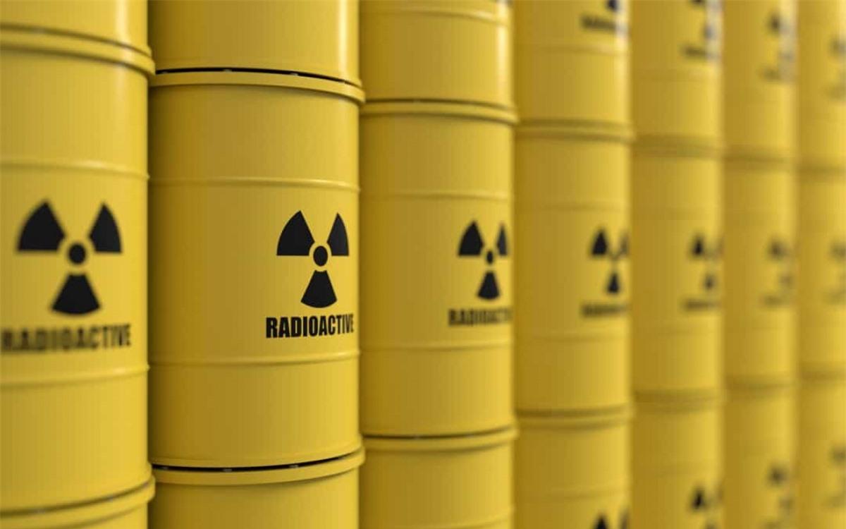 Nguyên tố hóa học uranium được đặt tên vào năm 1789 nhằm kỷ niệm sự kiện trên.